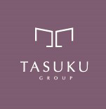 TASUKU GROUP